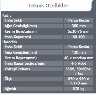 Hagel 3000-HD