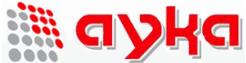Ayka Büro Makinaları Utax Ankara Yetkili Satış ve Servisi